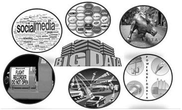 Hadoop tutorial | type of data